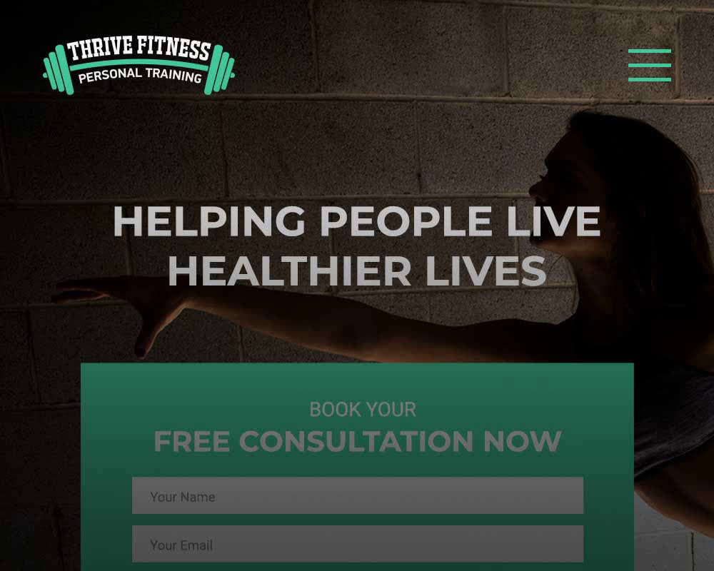 Fitness web site design & development mockup ideas| UX/UI Specialists |Green & Grey Template| Modern| Gym Web Solutions