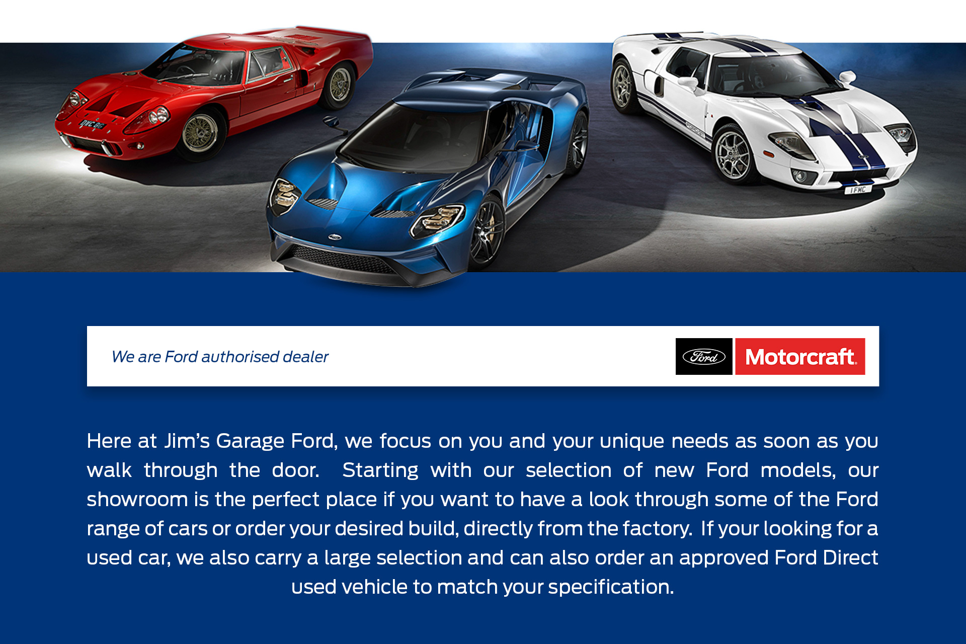 Ford. Car website design & development. Company description. Blue. White. Red. Black. Best. Affordable. Get Solutions